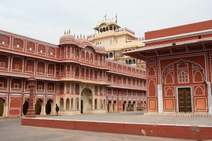 jaipur_city_palace