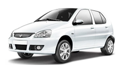 Delhi to Chandigarh Vrindavan Car Taxi